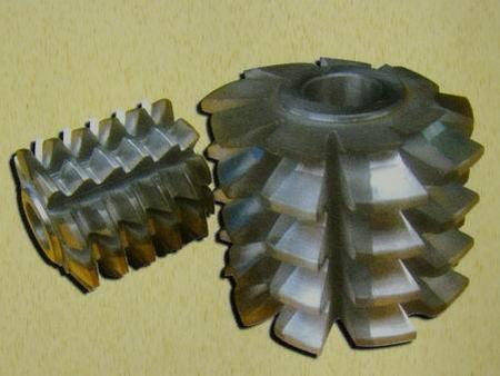沈阳齿轮刀具向高速切削发展,专业供应沈阳齿轮刀具就来永峰祥