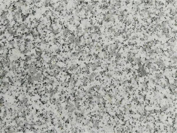江西芝麻白生产-福建高质量的芝麻白石料批销