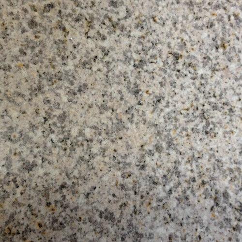 黃銹價格-漳州質量硬的黃銹石料