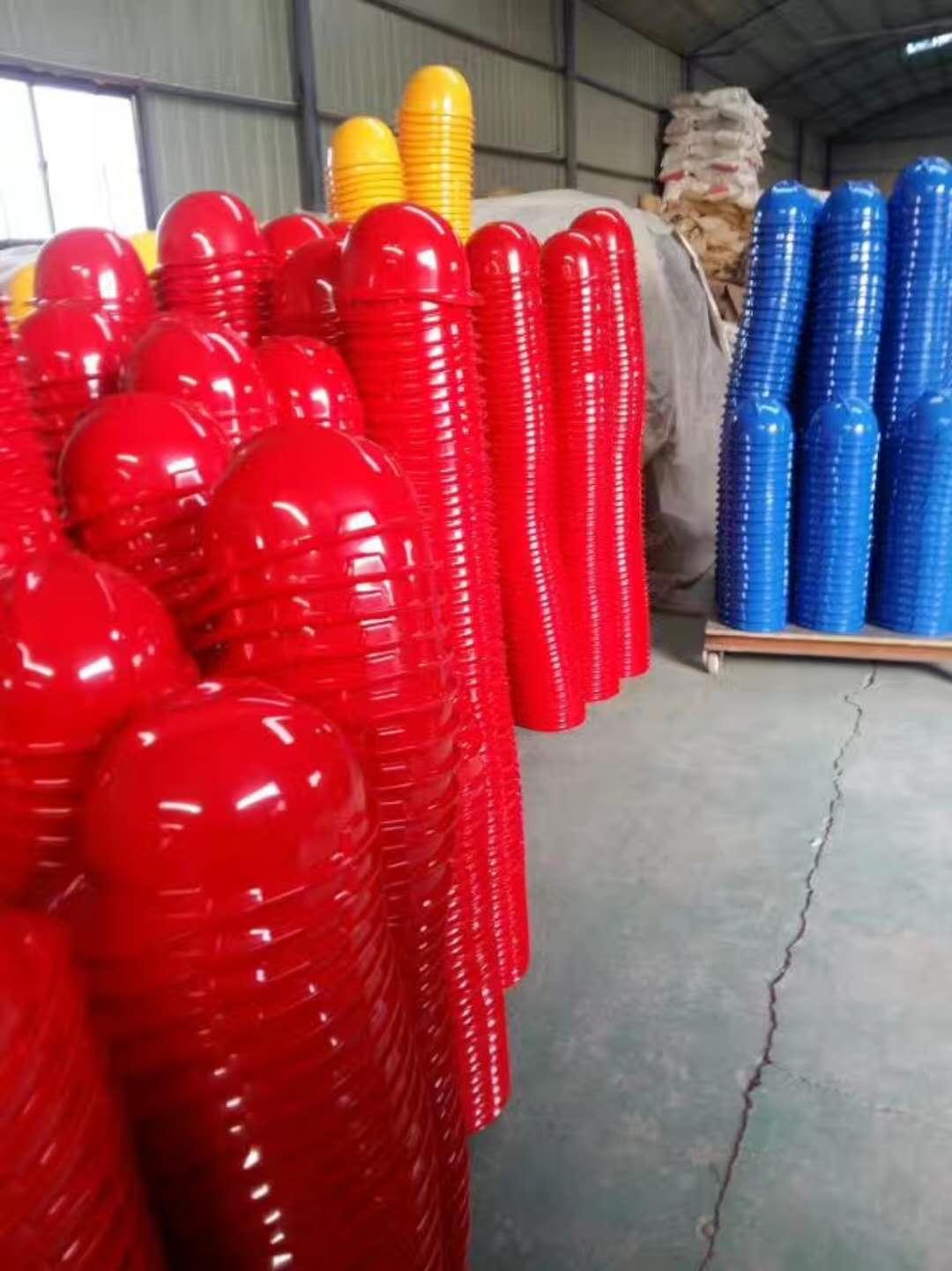 郑州汗昶环保设备供应价格合理的塑料安全帽_许昌塑料安全帽厂家