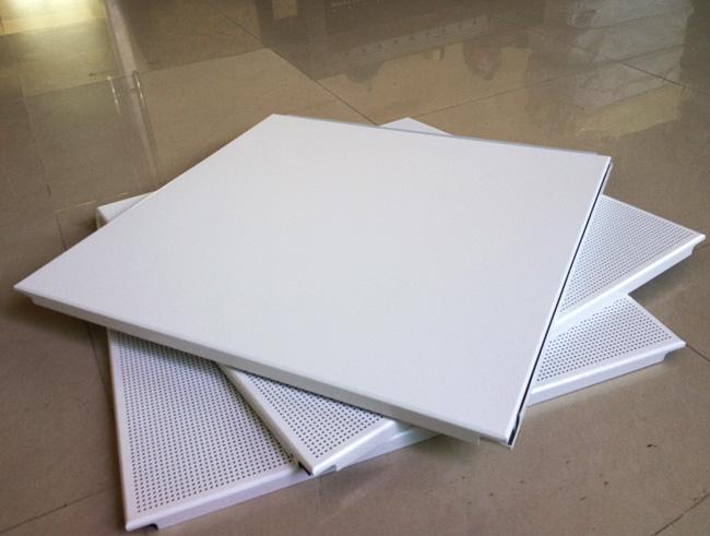 600|600铝扣板,在哪里能买到新品铝扣板