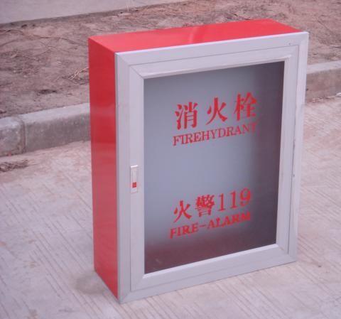 汉中消火栓-专业的消火栓供应商当属陕西秦北消防