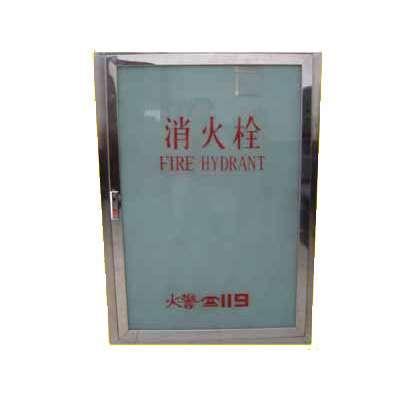 銅川消火栓廠家|陜西秦北消防出售口碑好的消火栓