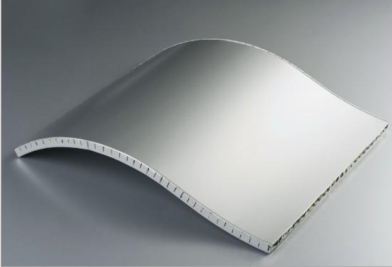 在哪里能买到划算的蜂窝板|铝蜂窝板低价批发
