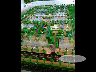 防城港建筑沙盤模型_想要定制房地產模型找哪家