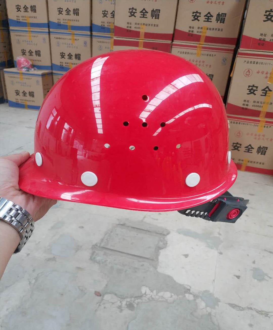 郑州汗昶环保设备供应划算的建筑安全帽-河北建筑安全帽哪家好