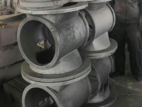天津鑄造廠_信譽好的鑄造提供商