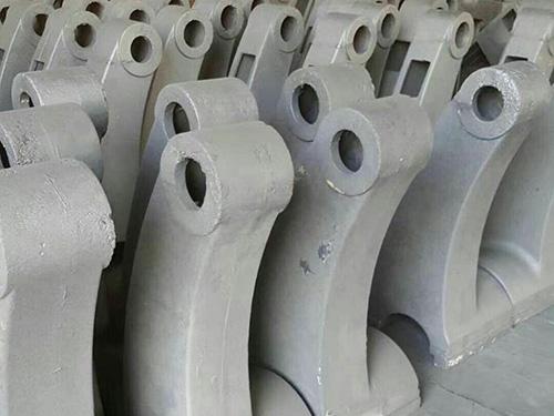 灰铁铸件加工厂家|专业的灰口铸铁件供货商