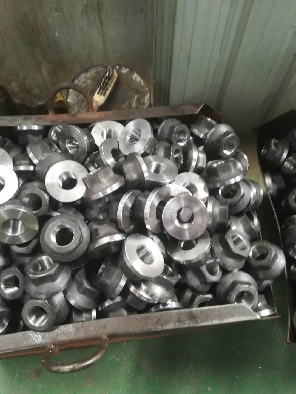 受欢迎的钢筋锚固板推荐-厂家供给钢筋锚固板