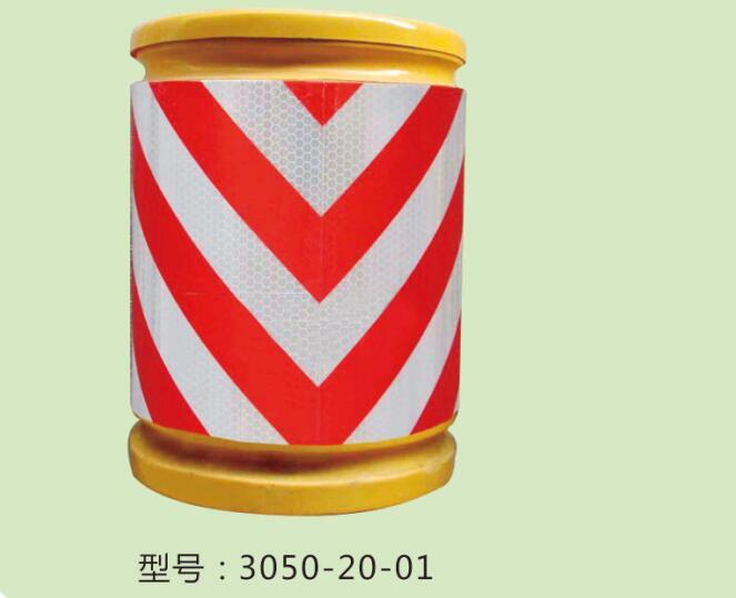 崇左防撞桶批发厂家-广西实惠的南宁防撞桶销售