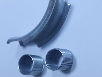 上海打彎器優惠 來保利管業優良打彎器批發