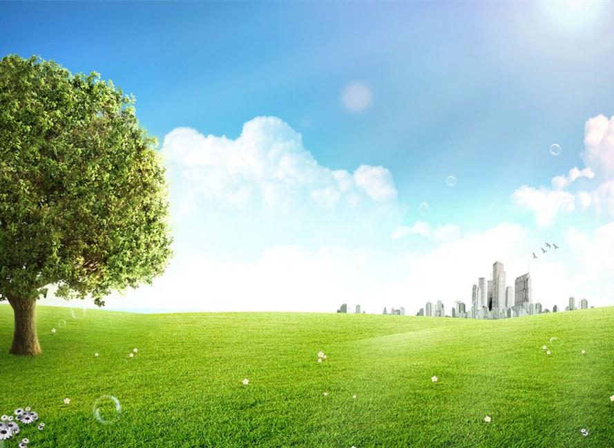 專業提供汙泥處理 榆林汙泥處理