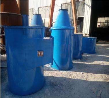 天籁环境科技高性价90型湿法除尘机出售_淄博90型湿法除尘机