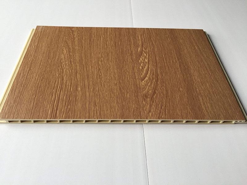 甘肃启德凯丽供应同行中不错的兰州竹木纤维板 兰州抗胀缩集成板