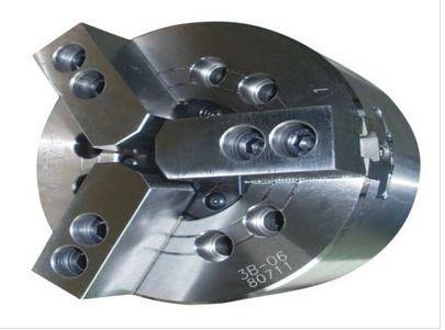 沈阳数控机床对刀具材料的要求是什么?选择沈阳数控机床来永峰祥