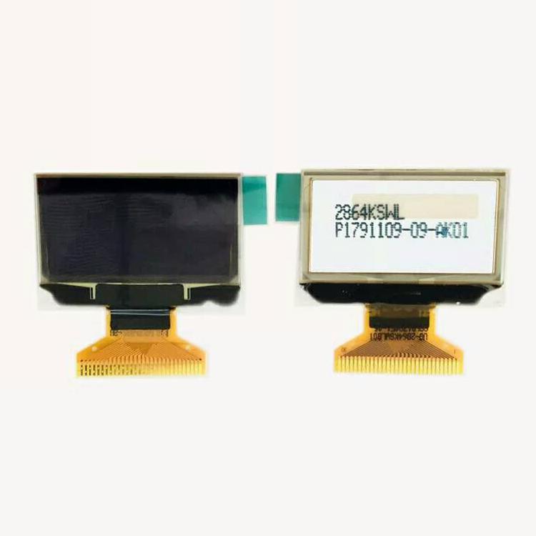 12864液晶屏咨询|品牌好的12864液晶屏,别错过三元晶科技