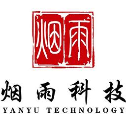 内蒙古烟雨网络科技有限责任公司