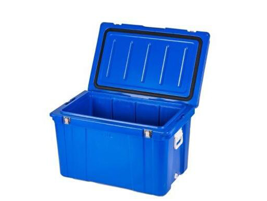 阜新干冰保温箱价格-知名的干冰保温箱批发商