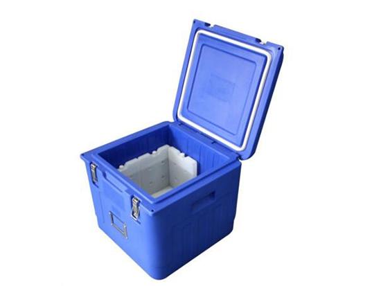盤錦干冰保溫箱-沈陽市好的干冰保溫箱推薦