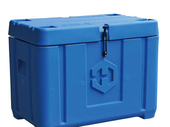 牡丹江干冰保温箱哪家好|销量好的干冰保温箱品牌推荐
