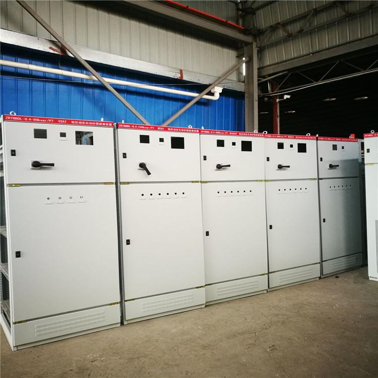 新品GGD低压配电柜市场价格,GGD易胜博娱乐城性能特点