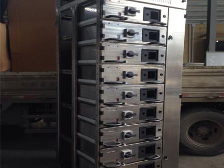 GCK壳体常用的配件_浙江东广提供种类齐全的MNS抽屉柜柜体