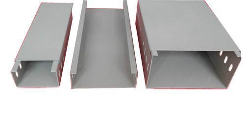 防火桥架厂-精良的防火桥架市场价格