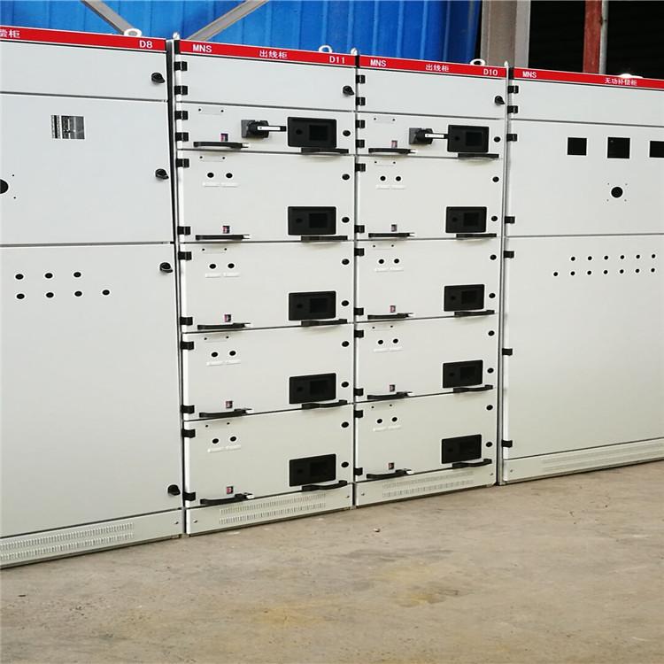抢手的GCS配电柜在温州哪里可以买到_池州GCS