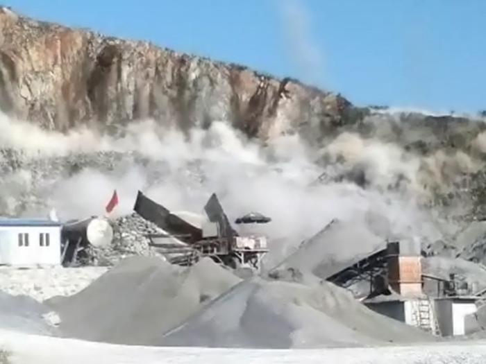 宁夏桥梁拆除|宁夏爆破工程|银川桥梁拆除|银川爆破工程