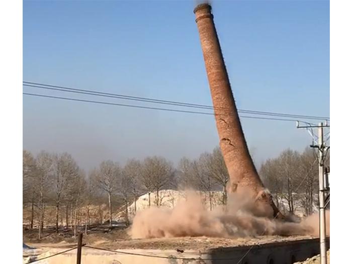 银川爆破工程|宁夏爆破工程|宁夏公路工程|银川公路工程
