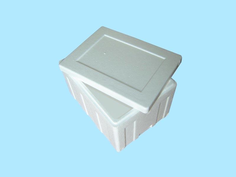 南阳泡沫包装盒,泡沫包装箱 南阳襄阳信阳泡沫包装厂家