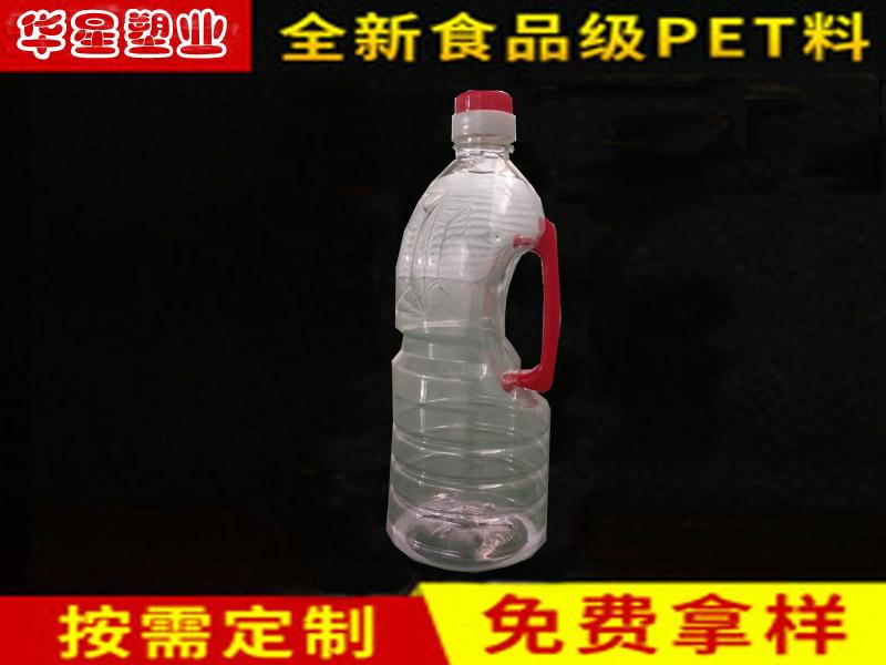 山西異形桶批發-華星塑業供應優惠的異形桶
