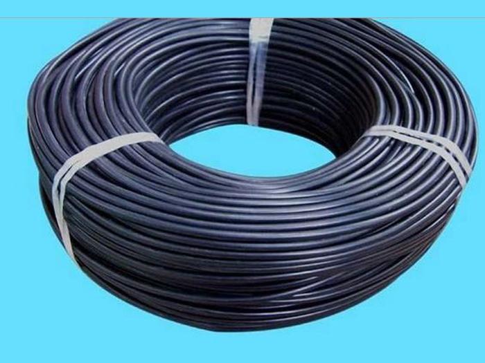银川好用的宁夏计算机电缆推荐 青海计算机电缆批发