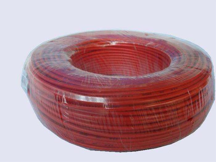 价格实惠的陕西计算机电缆厂家当选宁夏起帆电缆-宁夏计算机电缆