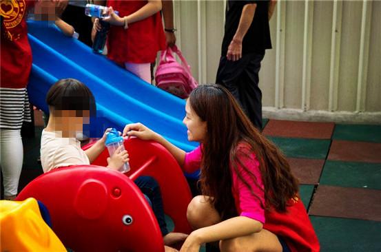 专业的特殊儿童教育推荐-诚信的福清特殊儿童教育