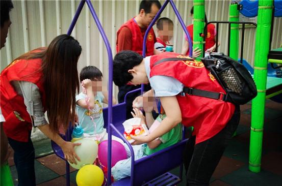 怎么选择福清特殊儿童教育|福建资深的特殊儿童教育