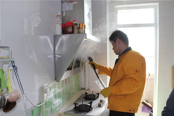 家庭保洁上门,家庭保洁服务中心,附近家庭保洁公司
