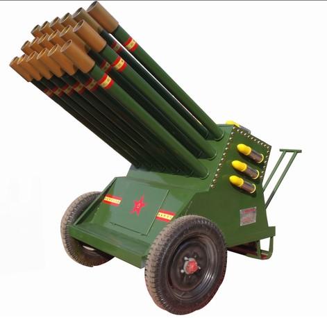 电子礼炮机多少钱一台-长沙销量好的电子礼炮机哪里可以买到