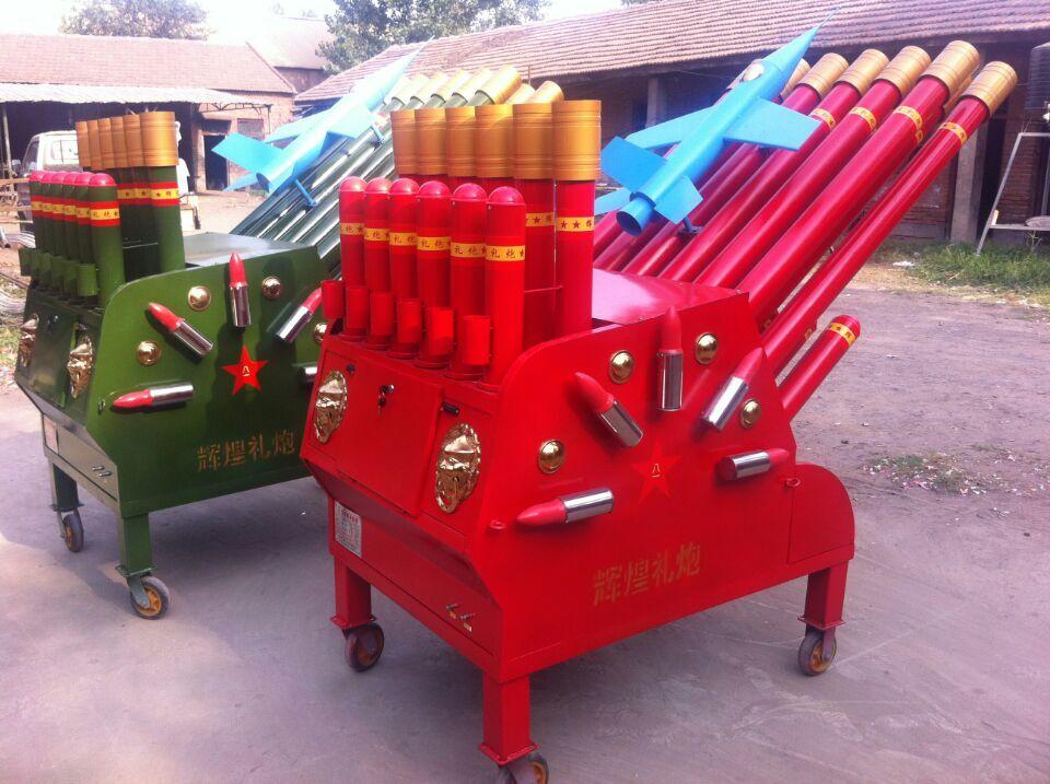 电子礼炮机厂家批发-长沙性价比高的电子礼炮机哪里可以买到