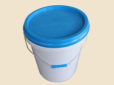 塑料桶把手