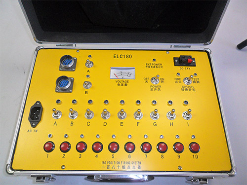 长沙物超所值的电子礼炮机配件哪里可以买到|黑龙江电磁阀