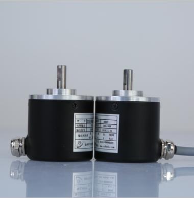 湖南脈沖編碼器_想買口碑好的脈沖編碼器就來華宇電子測控