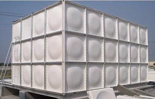 天水水處理設備-品牌好的變頻供水設備價格怎么樣