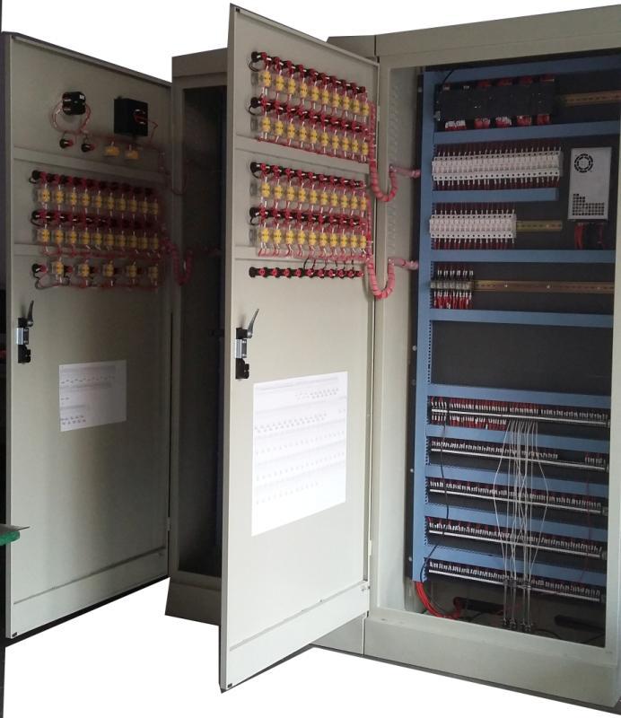河北plc全自动控制系统价格-宇星电子提供热卖PLC助磨剂全自动控制系统