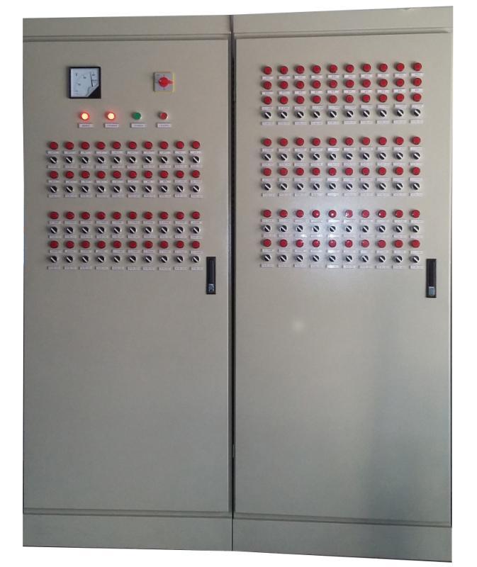 河北plc全自动控制系统多少钱-想买价位合理的PLC助磨剂全自动控制系统就来宇星电子