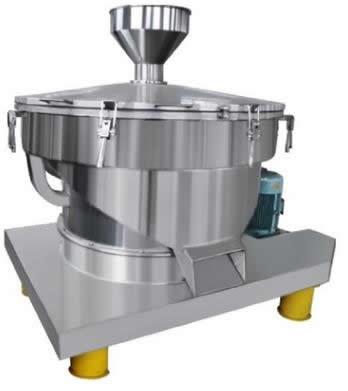卧式离心机厂家推荐-大量供应热卖的离心机