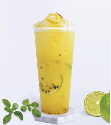 安全的寿司培训 供应江苏销量好的奶茶