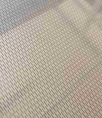 离心机滤网离心机滤网不锈钢滤网蚀刻网加工
