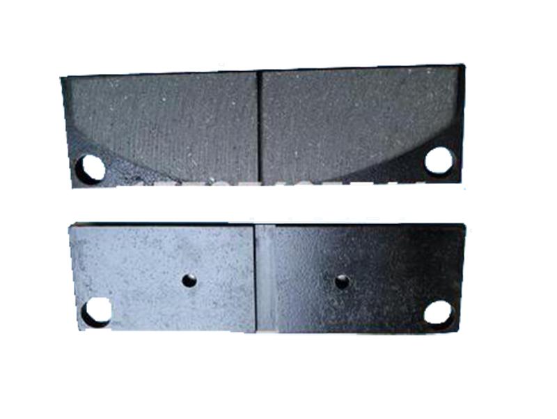 焦作哪家生产的摩擦材料可靠,深圳石棉摩擦材料