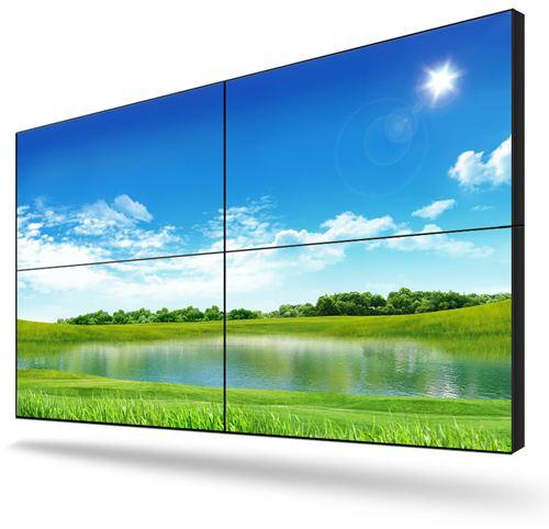 衡水拼接屏电视-河南具有口碑的石家庄拼接屏厂家